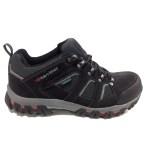 Karrimor Bodmin Low IV Weathertite Shoe