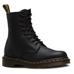 Dr Martens 1460 Classic Boot