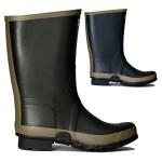 Hunter Womens Gardener Boot