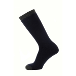 Horizon  Ski Tube Socks 24""