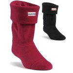 Hunter Short Welly Socks