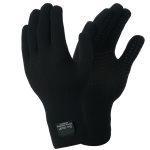 Waterproof Dexshell ThermFit Glove