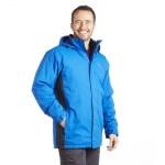 Regatta Thornhill II Insulated Jacket