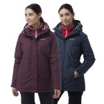 Craghoppers Womens Madigan Classic Thermic Jacket