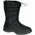 Manbi  Ladies Colette Winter Boot