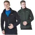 Berghaus Prism 2.0 InterActive Jacket