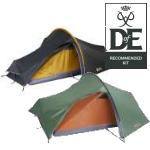 Vango Zenith 200 Tent