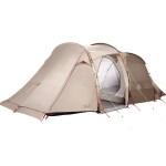 Jack Wolfskin Great Divide RT 6 Tent