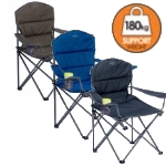 Vango Samson 2 Oversized Chair