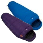 Vango Cocoon 250 Sleeping Bag