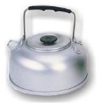 Gelert  Compact 800ml Kettle