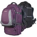 Vango Freedom 60+20 Travel Rucksack