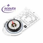 Brunton TruArc 10 Compass