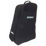 OutdoorGear Welly Boot Bag