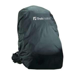 Trekmates Trekmates Small Backpack Raincover - 20-45L