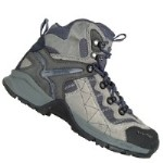 Hi-Tec  Ladies V-Lite Fasthike Mid Hiking Boot
