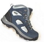 Hi-Tec  Junior Altitude Lite IV - Waterproof