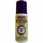 Nikwax  Aqueous Waterproofing Wax For Leather