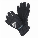 Dare2b  Kids Uphold Glove