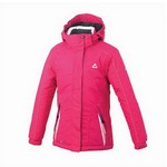 Dare2b  Girls Posey Top Ski jacket