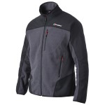 Berghaus Women's Bampton Fleece Jacket