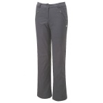 Craghoppers Women&rsquo;s Kiwi Pro Stretch Winter Lined Trousers