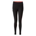 Regatta Women's Geo Softshell Trouser