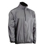 Trekmates  Vapour Wind Top