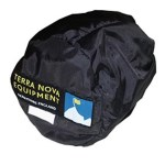 Terra Nova Solar Photon 1 Footprint Groundsheet