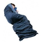 Trekmates  Vapour Tech Sleeping Bag Liner