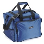 Gelert Family Size Cool Bag - 25 Litre