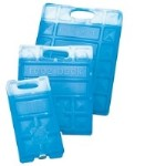 Pk 2 Freeze Ice Packs