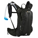 Vango Swift H20 10ltr Hydration Pack