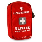LifeVenture  Blister First Aid Kit