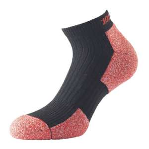 1000 Mile Ultra Pro Socklet with Cupro