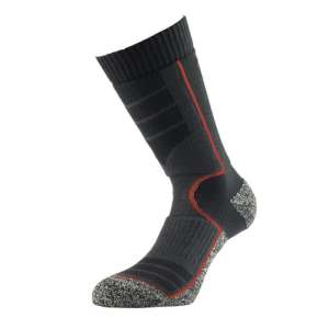 1000 Mile Ultra Performance Sock +Cupr