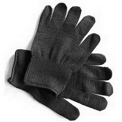 Haleth Clothing Kids Thermal Glove