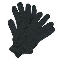 Regatta Thermal Knitted Gloves