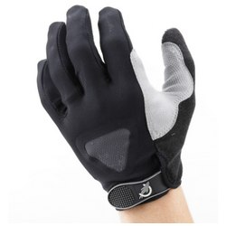 Seal Skinz Cycle - Full Finger Glove