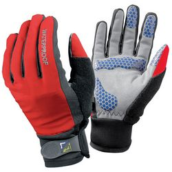Seal Skinz Cycle - All Weather Glove