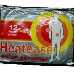 Mycoal Adhesive Body Warmer
