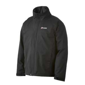 Berghaus RG Alpha 3-in-1 Waterproof Ja