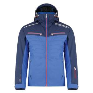 Dare2b Backout Ski Jacket