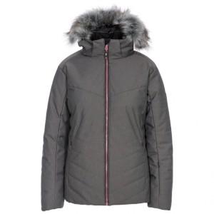 Trespass Mamacita Snowsports Jacket De