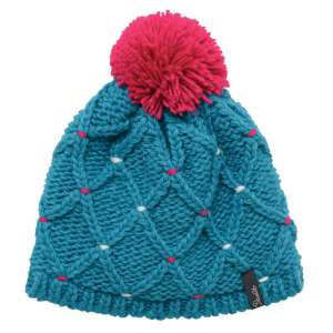 Dare2b Women's Switched On Beanie Fres