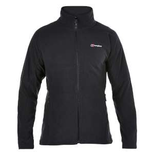 Berghaus Prism Micro Fleece Jacket IA