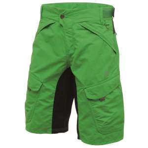 Dare2b Outpace Convertible Short Fairw