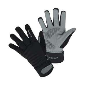 Dare2b Handle It Cycle Glove Black