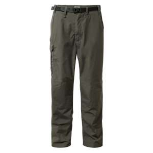 Craghoppers Classic Kiwi TRousers Bark