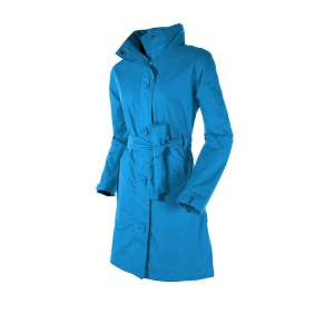 Target Dry Womens Versailles Waterproof Coat